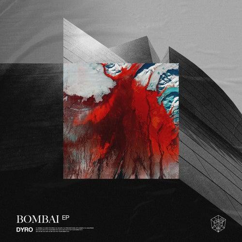 Bombai EP - Extended Mixes