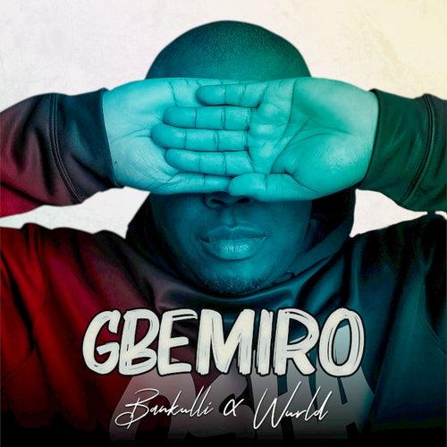 Gbemiro