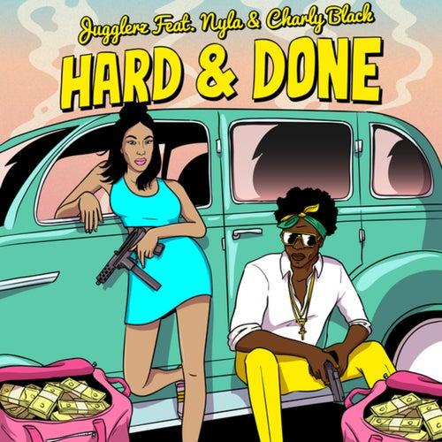 Hard & Done