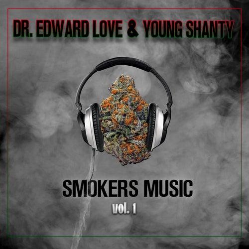 Smokers Music, Vol. 1