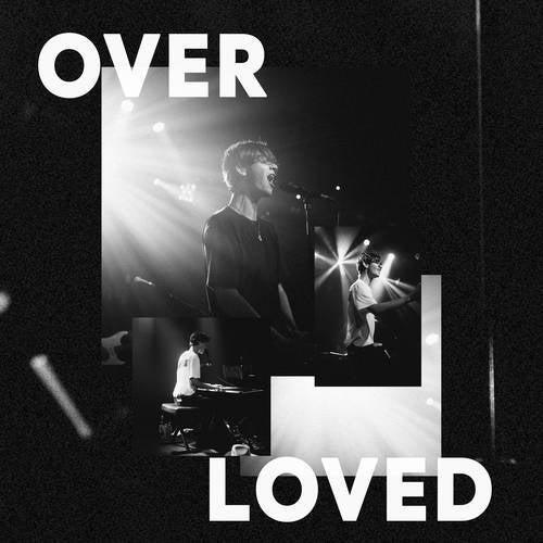 Overloved