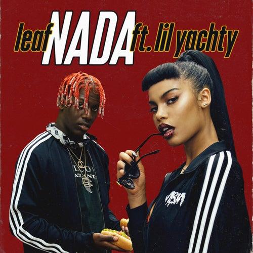 Nada (feat. Lil Yachty)