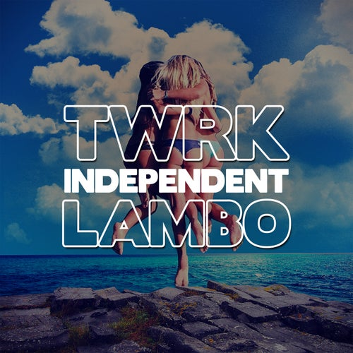 INDEPENDENT (feat. LAMBO)