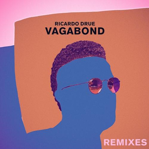 Vagabond (Remixes)