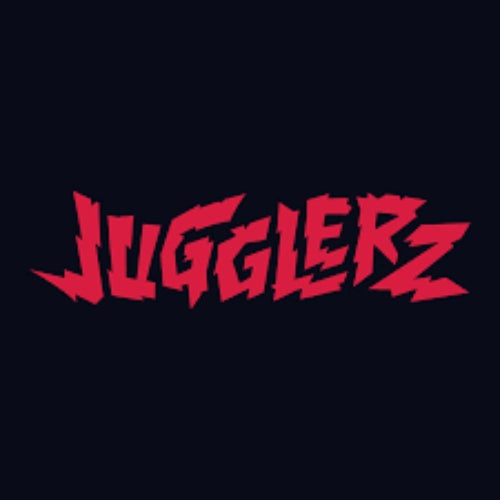 Jugglerz Records Profile