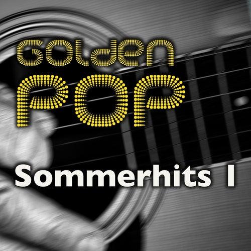 Golden Pop Summer Hits, Vol.1