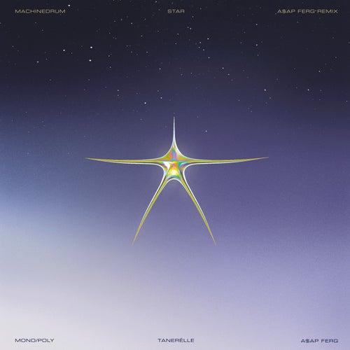 Star (A$AP Ferg Remix)