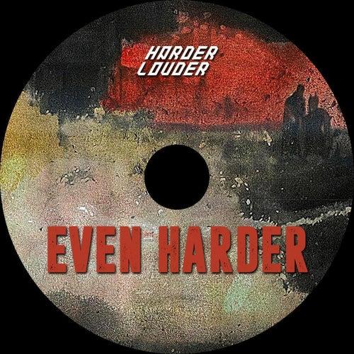 Even Harder