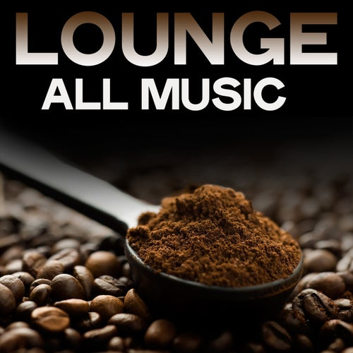 Lounge All Music