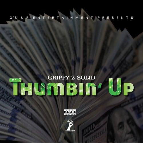 Thumbin Up