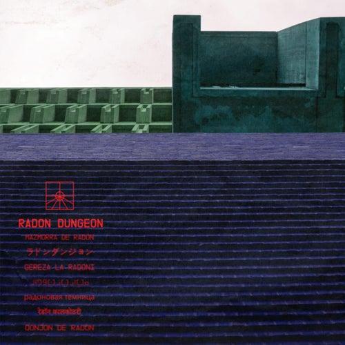 Radon Dungeon
