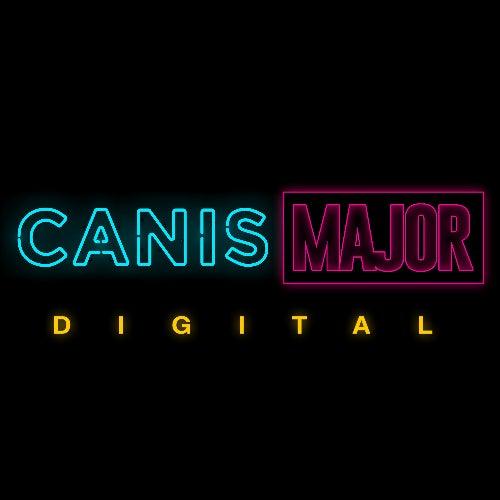 Canis Major Digital Profile