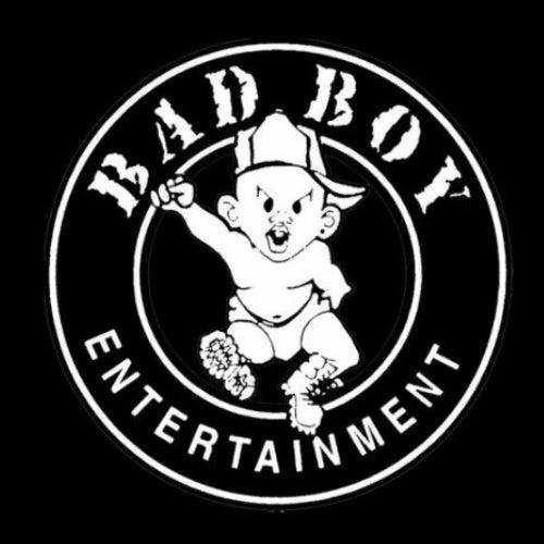 Bad Boy / Interscope Profile