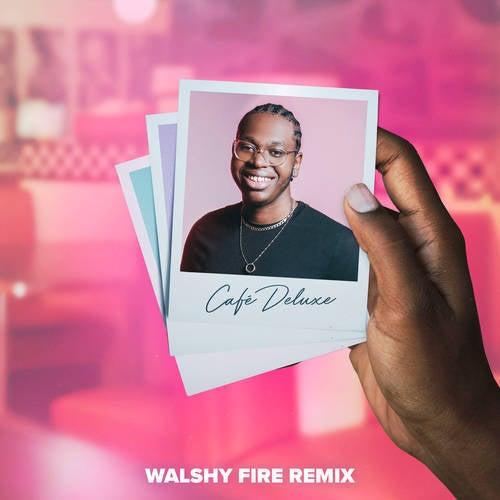 Café Deluxe (Walshy Fire Remix)