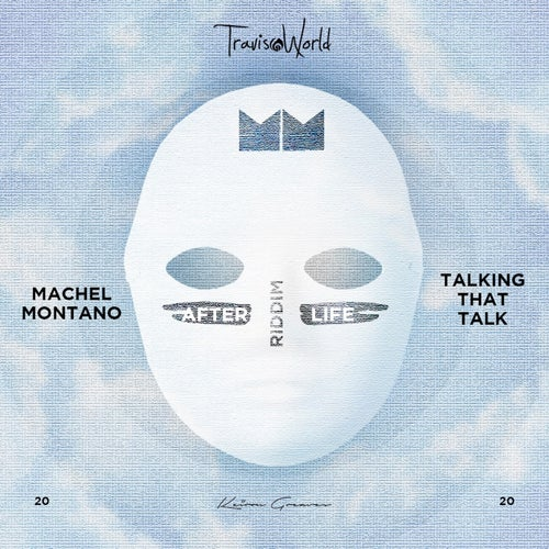 Talking That Talk