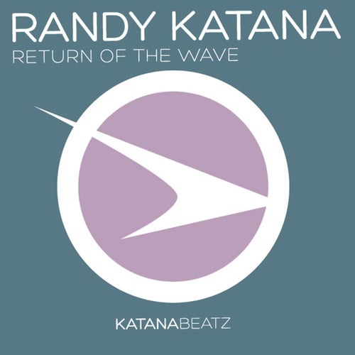 Return Of The Wave