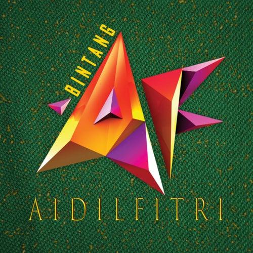Bintang AF Aidilfitri