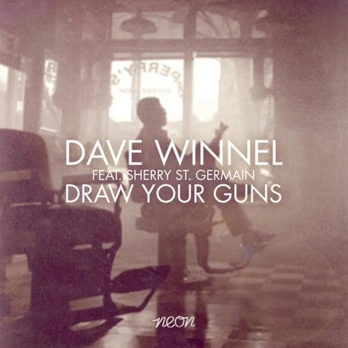 Draw Your Guns