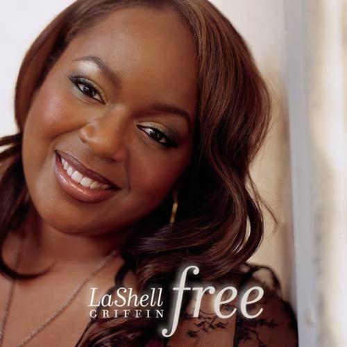 Free (Silk's Motown House Mix)