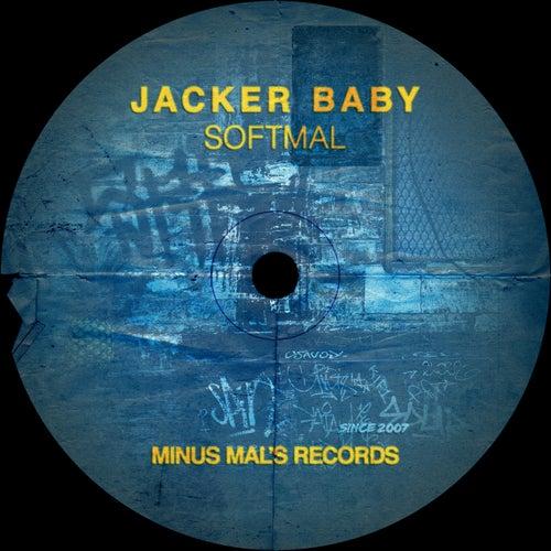 Jacker Baby