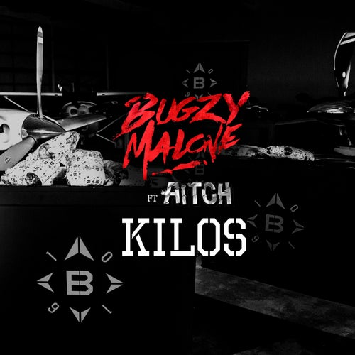 Kilos (feat. Aitch)