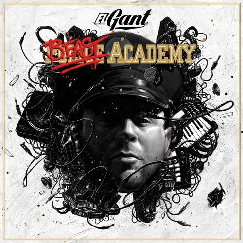 Beast Academy