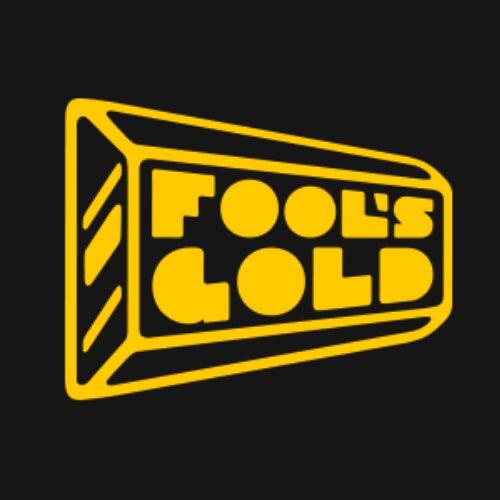 Fool's Gold Records Profile