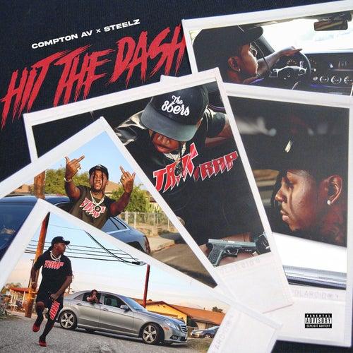 Hit The Dash