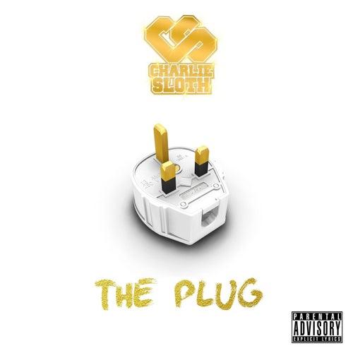 Gang (feat. 21 Savage & Hardo)