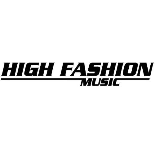 High Fashion Music Profile