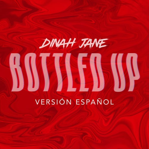 Bottled Up (feat. Ty Dolla $ign)