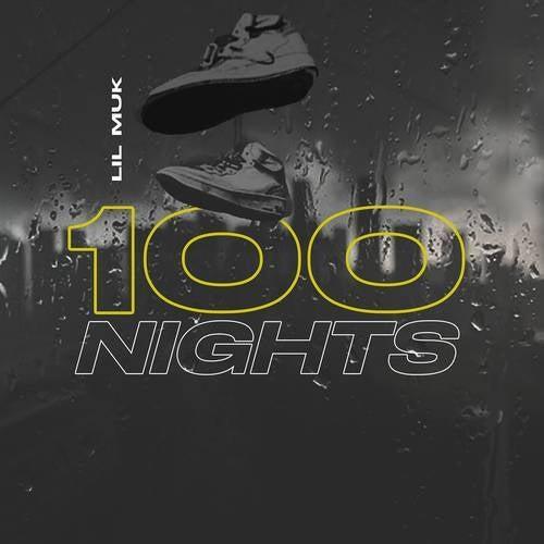 100 Nights