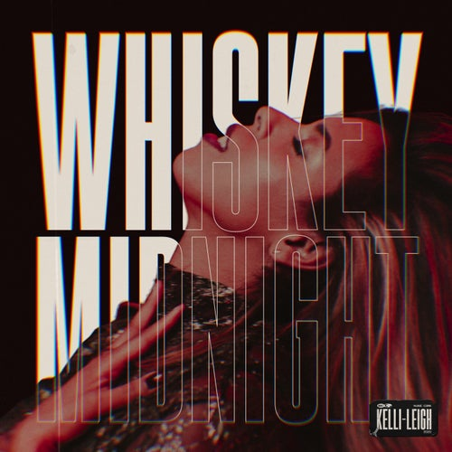 Whiskey Midnight