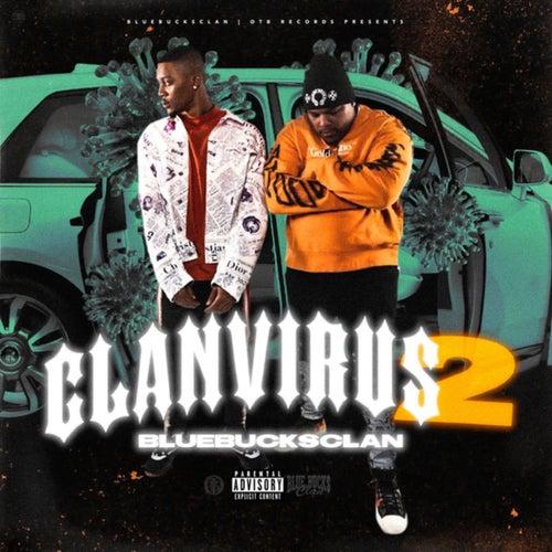 Clan Virus 2