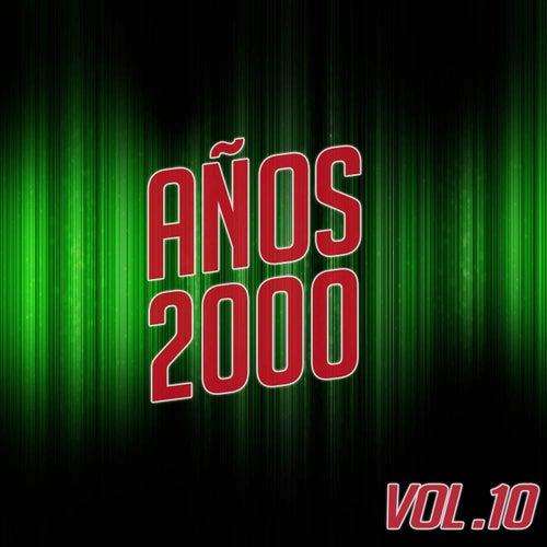 Años 2000 Vol. 10