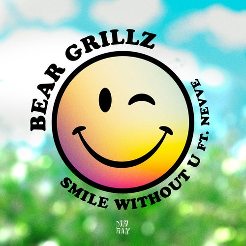 Smile Without U (feat. Nevve)