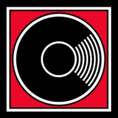 Craft Recordings Profile