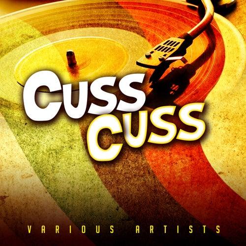 Cuss Cuss