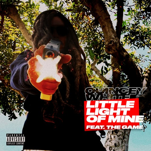 This Little Light Of Mine (feat. The Game)