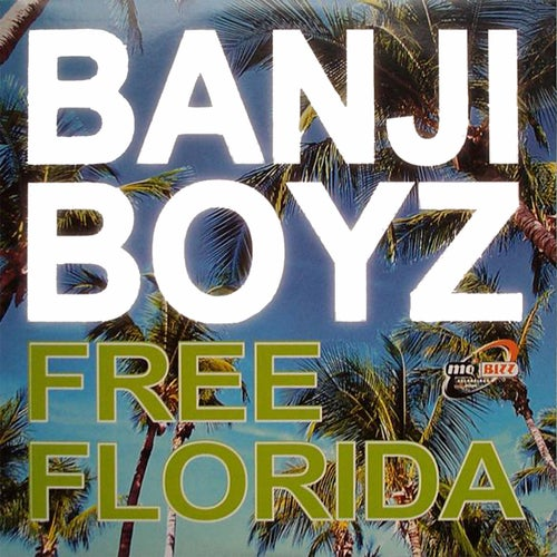 Free Florida