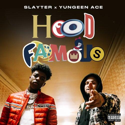 Hood Famous