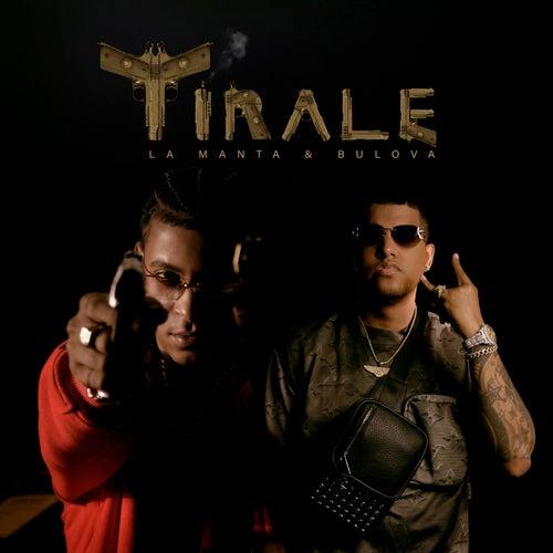 Tirale