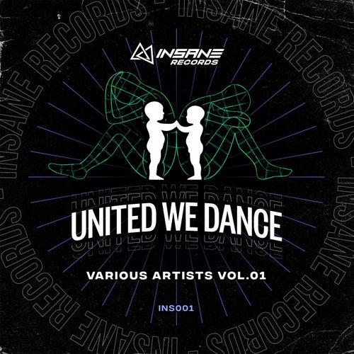 United We Dance Vol.1