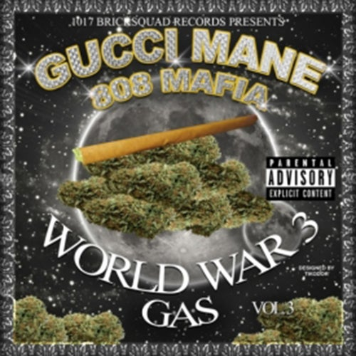 Rainbow Colors (Feat. Young Dolph) feat. Young Dolph