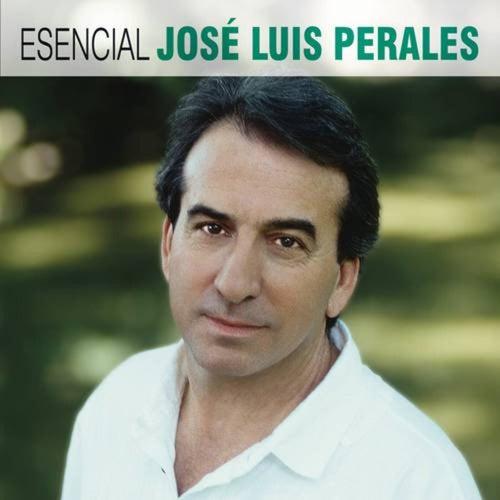 Esencial Jose Luis Perales