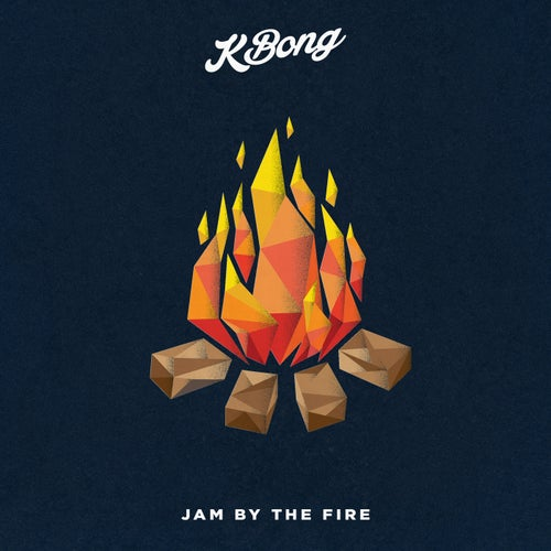 Jam By The Fire