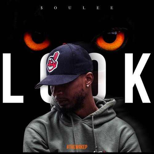Look (Freestyle)