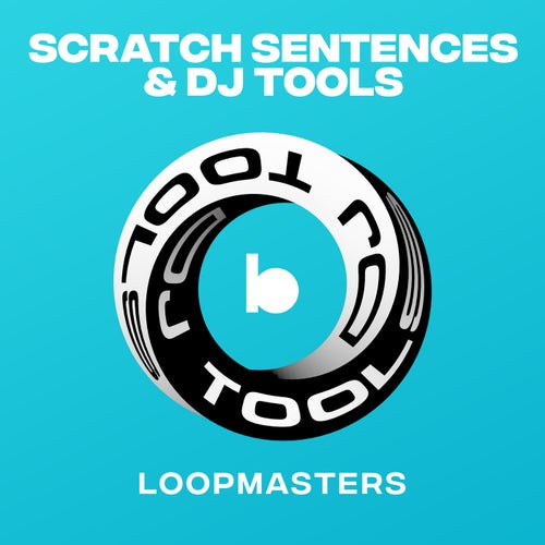 Reggaeton Scratch Tools 1 - 86