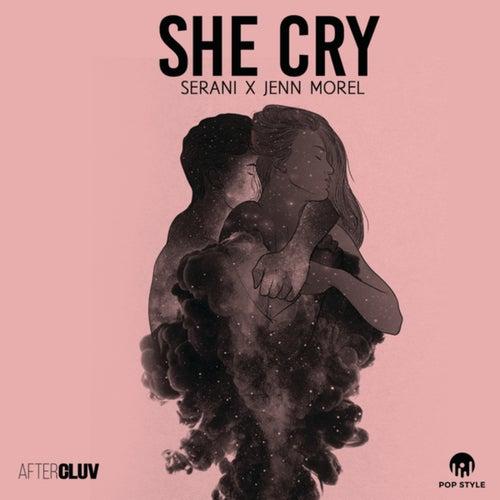 She Cry