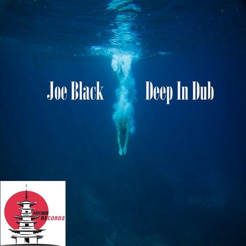Deep In Dub